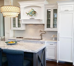 kitchen design showroom hopkinton, ma