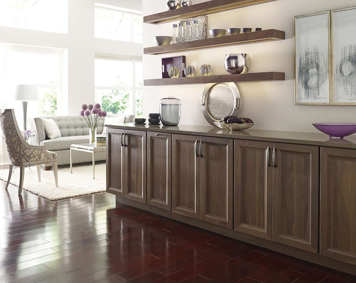 cabinet gallery specializes in kitchen design and installation