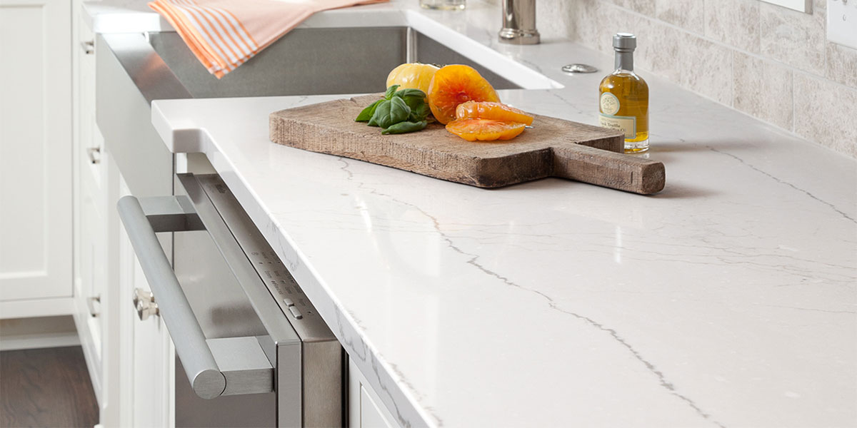 cabinet gallery counter tops