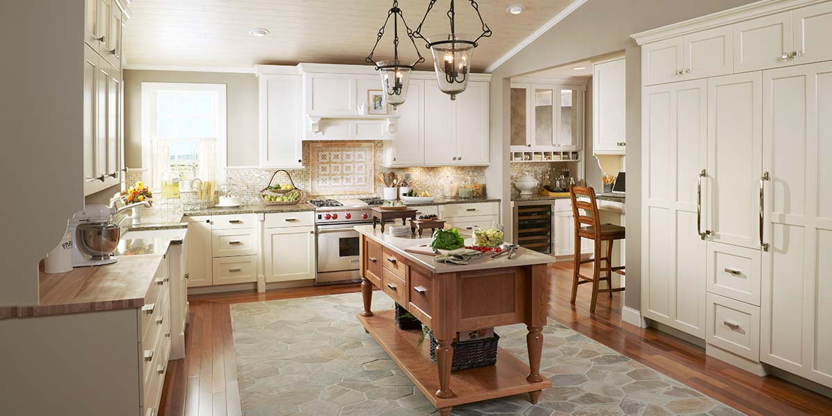 kitchen design massachusetts