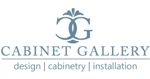 Cabinet Gallery Logo